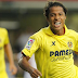 Analyse d'avant match : Levante - Villareal