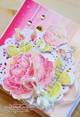http://2.bp.blogspot.com/-r4zXBvS_z70/VXecf7HzuMI/AAAAAAAATao/JDbsfTH5Qc8/s400/rose%2Btwo.jpg