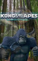 Kong: Vua Khỉ Tái Xuất (Phần 2)