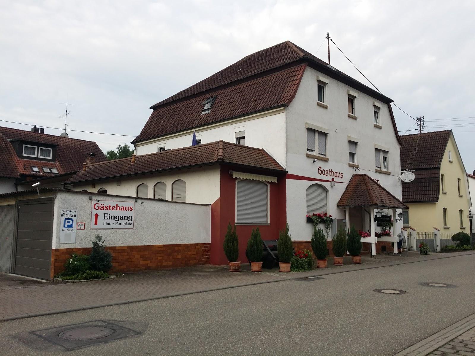 sm hotel schwarzwald sexfielme