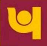 Punjab National Bank, PNB, New Delhi, Bank, 10th, pnb logo