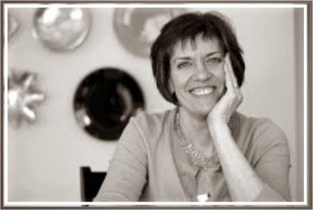 Julia Sager