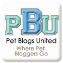 Pet Blogs United