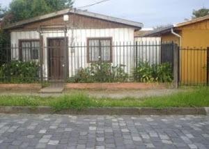 Calle Pelantaro es una de las más transitadas y aún no tiene pavimentación