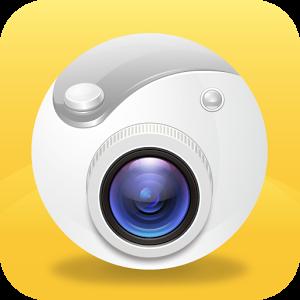 အရုပ္ဆိုးေနသလား ဒီေကာင္ေလးနဲ႔ ေခ်ာေခ်ာ ရုပ္ကေလးလုပ္/ ရိုက္မယ္-Camera360 Ultimate v6.2 Apk