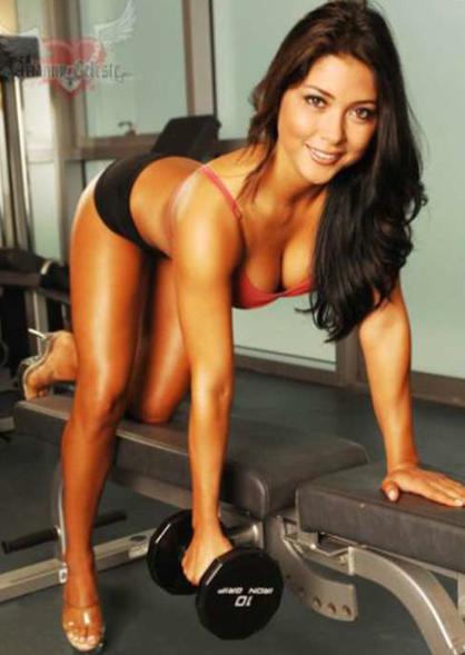 Forward the asian bikini dreamgirl calender many benefits
