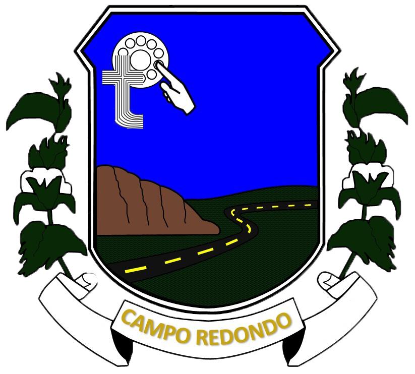 CAMPO REDONDO RN