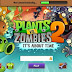 Plants vs. Zombies ™ 2 APK + Android