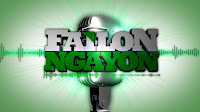 Watch Failon Ngayon Pinoy TV Show Free Online.