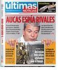 diario noticias 21-9-12