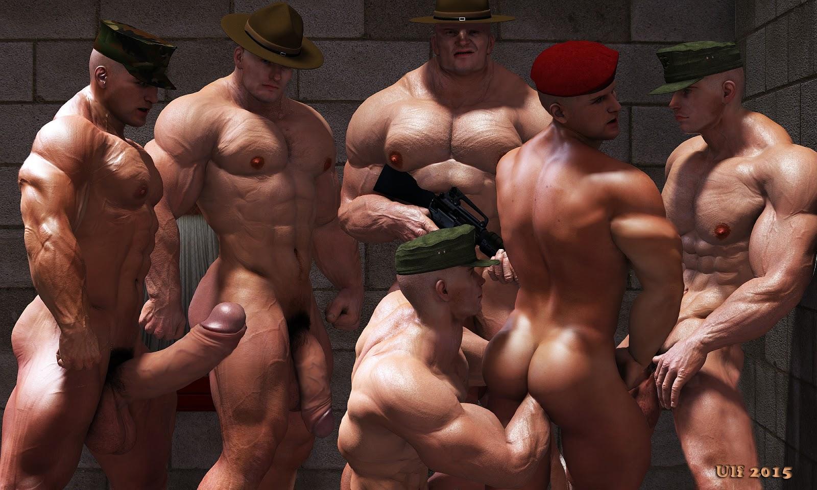 Los angeles gay dining dancing