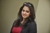 Nanditha raj latest glam pics-thumbnail-44