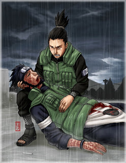 [Image: Asuma___Endless_Tears_by_pokefreak.jpg]