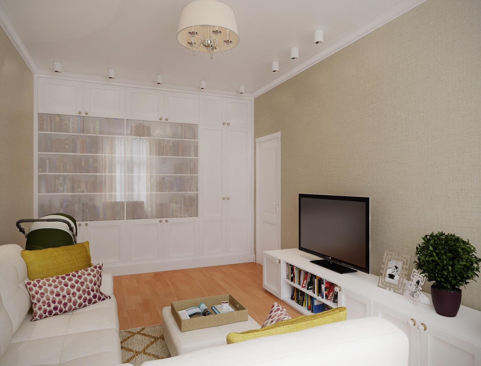 Маленькая спальня 10 кв м дизайн фото
