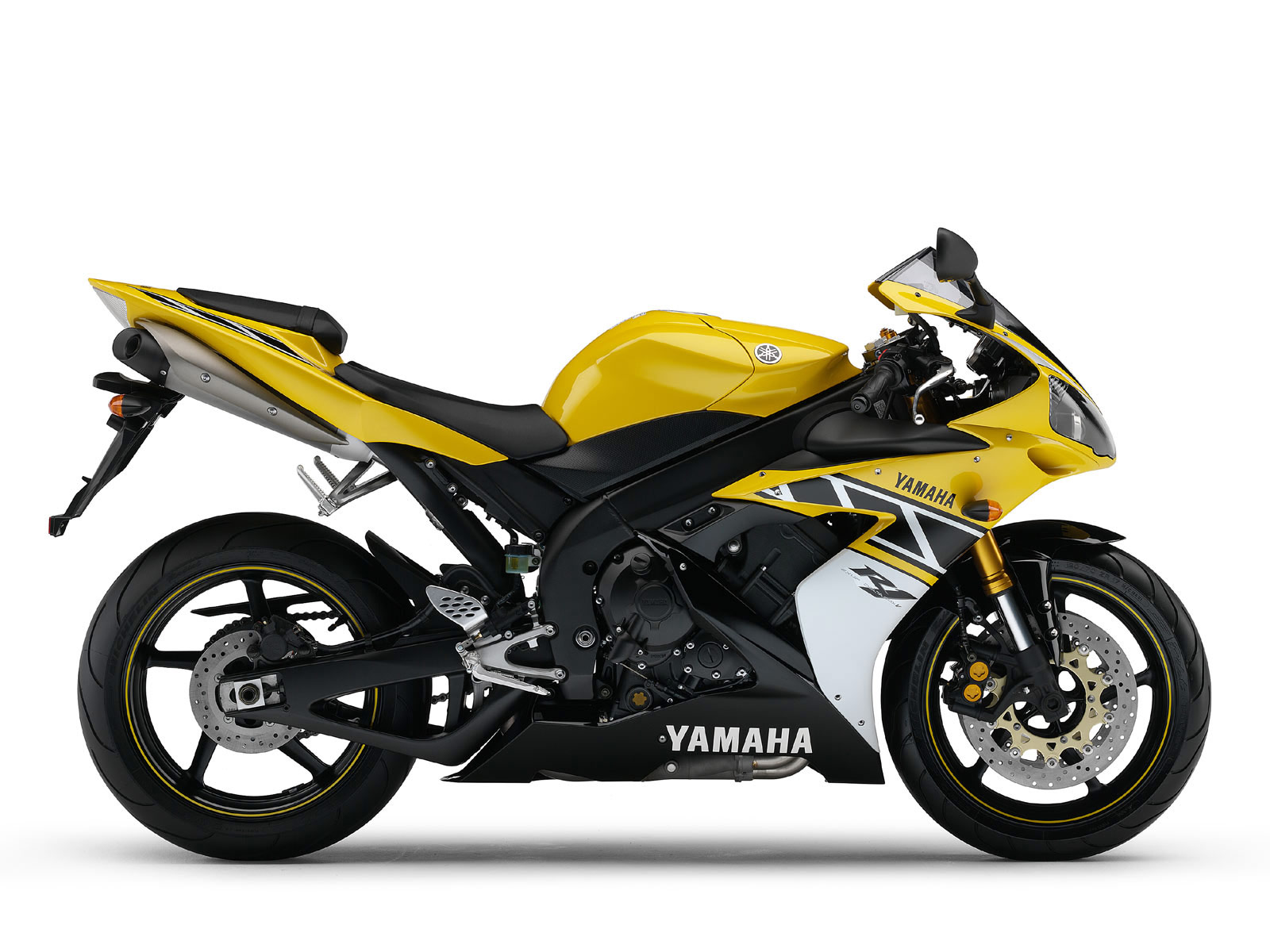 motorcycle license  2006 YAMAHA YZF R1   Accident lawyers