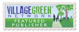 Join Village Green Network