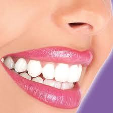 Prevención de absceso dental