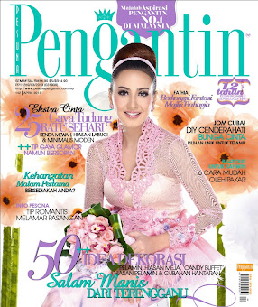 Tinaju@Majalah