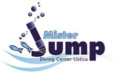 www.misterjump.it