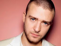 Justin Timberlake Came Back with New Album