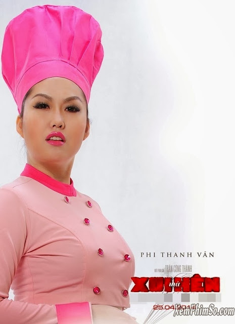 Xui Mà Hên