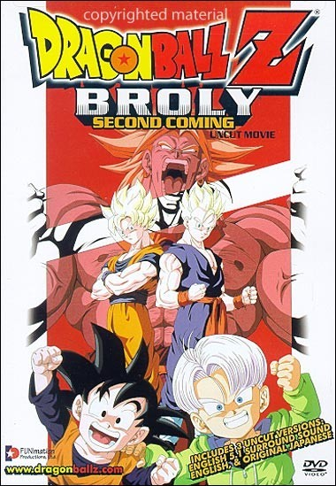 broly super saiyan forms. Ball Z Broly Super Saiyan.