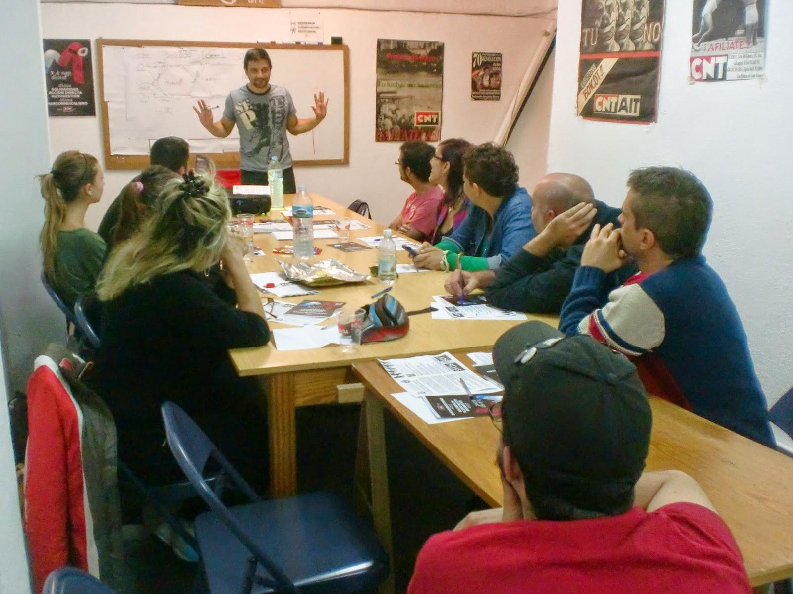 Crónica de las jornadas por la Diversidad Sexual,CNT Canarias,CNT AIT Canarias, Canarias,CNT AIT,los anarquistas,frases anarquistas,los anarquistas,anarquista,anarquismo, frases de anarquistas,anarquia,la anarquista,el anarquista,a anarquista,anarquismo, anarquista que es,anarquistas,el anarquismo,socialismo,el anarquismo,o anarquismo,greek anarchists,anarchist, anarchists cookbook,cookbook, the anarchists,anarchist,the anarchists,sons anarchy,sons of anarchy, sons,anarchy online,son of anarchy,sailing,sailing anarchy,anarchy in uk,   anarchy uk,anarchy song,anarchy reigns,anarchist,anarchism definition,what is anarchism, goldman anarchism,cookbook,anarchists cook book, anarchism,the anarchist cookbook,anarchist a,definition anarchist, teenage anarchist,against me anarchist,baby anarchist,im anarchist, baby im anarchist, die anarchisten,frau des anarchisten,kochbuch anarchisten, les anarchistes,leo ferre,anarchiste,les anarchistes ferre,les anarchistes ferre, paroles les anarchistes,léo ferré,ferré anarchistes,ferré les anarchistes,léo ferré,  anarchia,anarchici italiani,gli anarchici,canti anarchici,comunisti, comunisti anarchici,anarchici torino,canti anarchici,gli anarchici,communism socialism,communism,definition socialism, what is socialism,socialist,socialism and communism,CNT, 无政府主义,社会主义社会,社会,中国社会主义,社会主义建设,中国特色,社会主义经济,社会主义理论,社会主义好,CNT, 共产,中国共产主义,青年团,共产主义社会,社会主义,共产主义理想,共产主义者,共産主義社会,共産主義,資本主義社会,社会資本主義,資本主義,資本社会,民主主義社会,CNT,共産,共産主義社会,社会主義,共産社会主義,共産主義者,共産党,資本主義, 공산주의,사회주의공산주의,공산주의사회주의,사회주의국가,국가사회주의,사회주의반대,CNT, 공산주의반대,공산주의반대말,공산주의의반대,사회주의공산주의,공산주의사회주의,사회주의, кто такие анархисты,анархия,национал социализм,коммунизм социализм,коммунизм,социализм капитализм,капитализм,социализм это,утопический социализм,либерализм,консерватизм,что такое социализм,CNT,