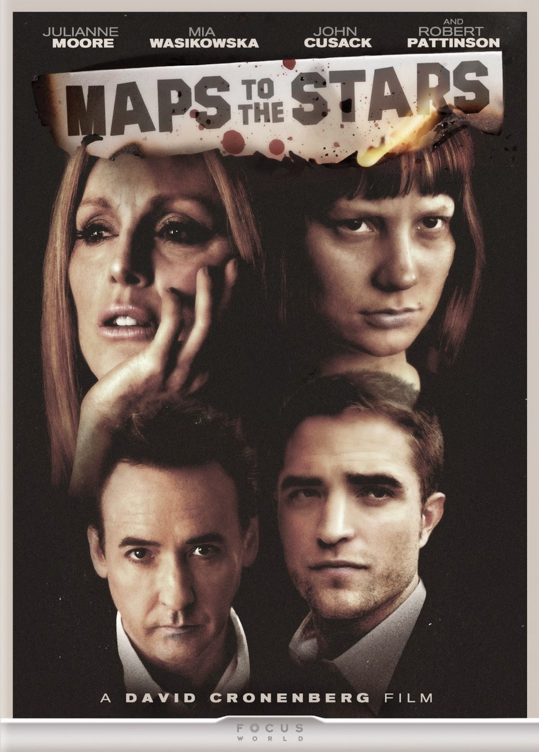 http://www.amazon.com/Maps-Stars-Julianne-Moore/dp/B00T5DYSNS/ref=sr_1_2_twi_2_vid_twi_2_dvd?s=movies-tv&ie=UTF8&qid=1429100046&sr=1-2&keywords=maps+to+the+stars