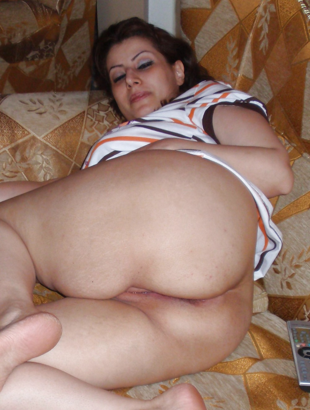 Irani xxx picture sexy download