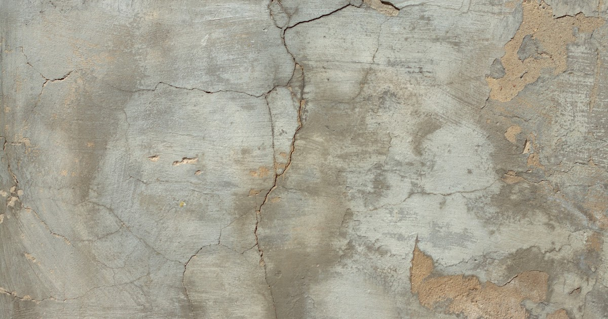 High Resolution Seamless Textures Stucco 8 Dirty Crack