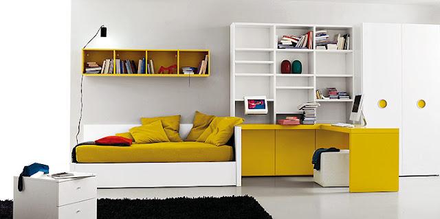 дизайн комнаты для подростка фото, дизайн комнаты для подростка мальчика