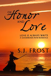 Of Honor and Love - Free Read