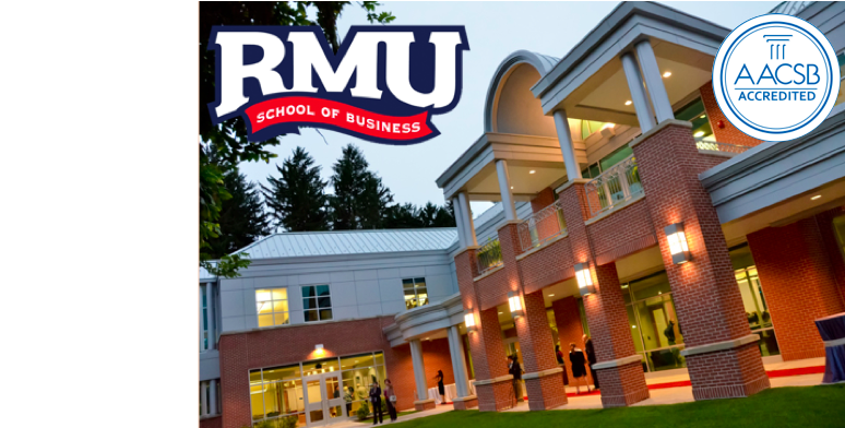 RMU School of Business