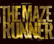 ★THE MAZE RUNNER-JAMES DASHNER★