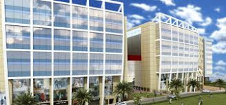 Commercial property in Jodhpur
