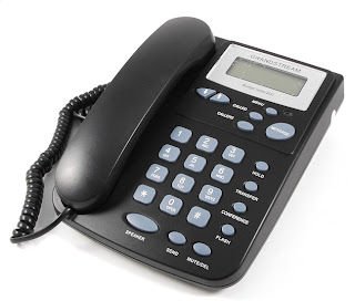 Grandstream ip phones BudgeTone BT200 IP phones