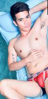 Josh - Pulang Kabayo