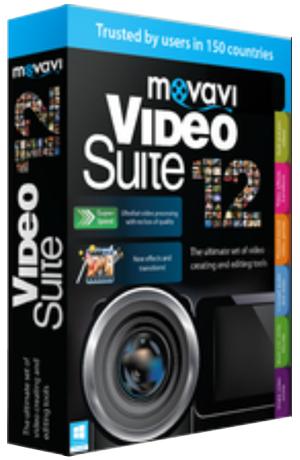 Wondershare Video Editor 4.1.2.16 Serial Key Movavi-Video-Suite