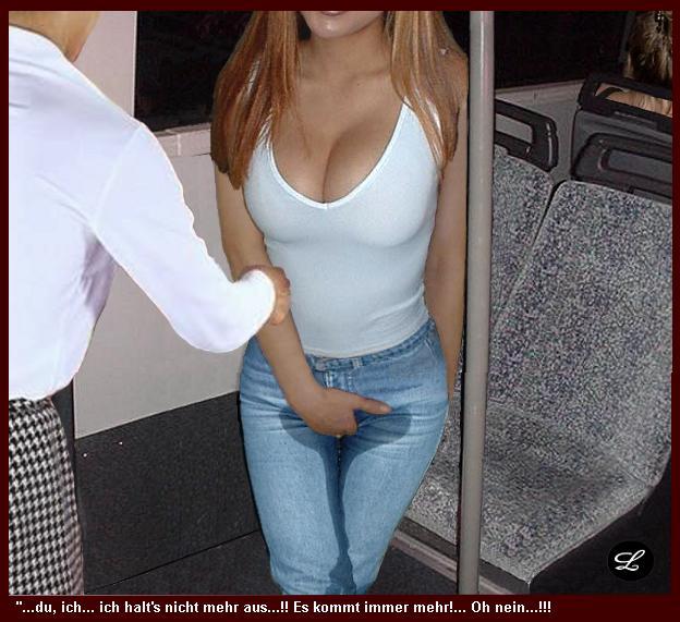 Eva anderson pornstar