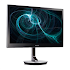 Samsung Serie 9 monitor LED ya disponibles