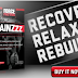 Boost up Your Size And Muscle Mass With Force Factor GainZzz