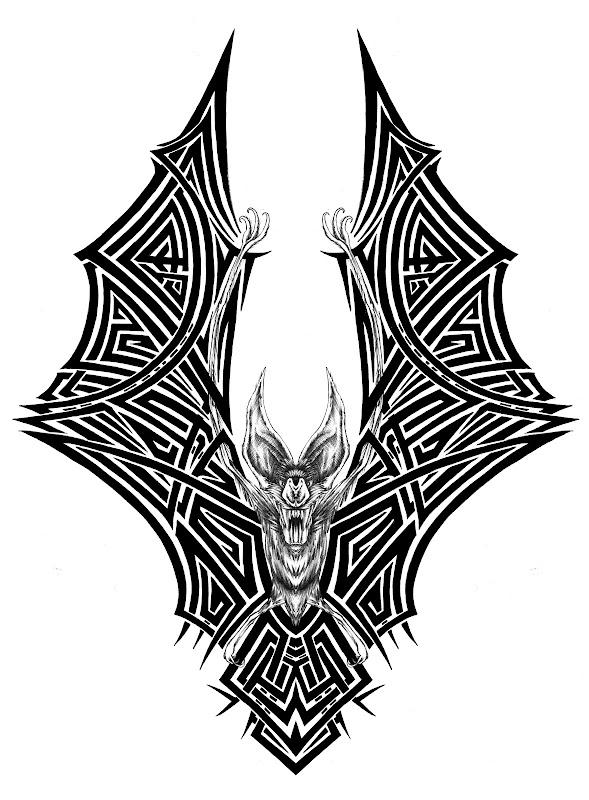 Respected Tattoo Art title=