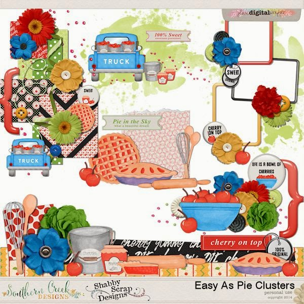 http://www.plaindigitalwrapper.com/shoppe/product.php?productid=8163&cat=120&page=1
