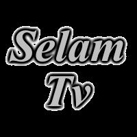 SELAM TV HD Canlı izle