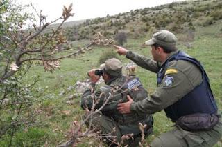 """Η Καστοριά """"πέρασμα"""" των παράτυπων μεταναστών στην Ευρώπη (ρεπορτάζ-έρευνα)"""