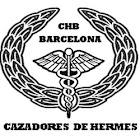 Cazadores de Hermes