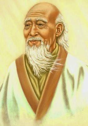 KOBUTORI JIISAN, el anciano japonés que bailó con los demonios