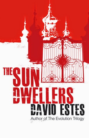 https://www.goodreads.com/book/show/16047633-the-sun-dwellers?from_search=true