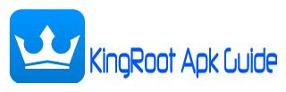 KingRoot APK Latest Version : Free Download For Android