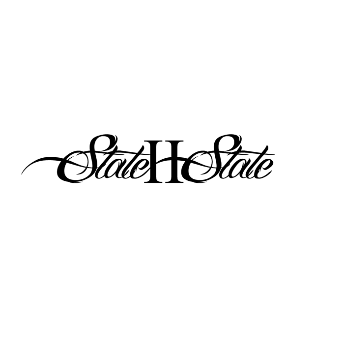StateIIStateMixtapes